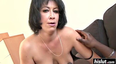 Hairy, Milf riding, Bbc blacked, Bbc black