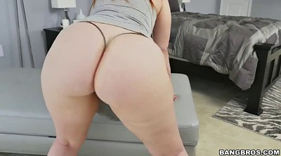 Bbw solo, Solo ass, Giant ass