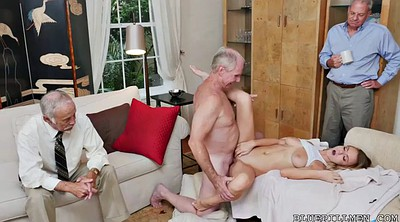 College, Old gay, Old men, Summer, Granny facial, Sex tape
