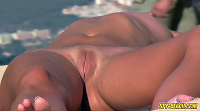 Nudist, Hidden cam, Close up pussy, Nudist beach, Hidden beach, Pussy close