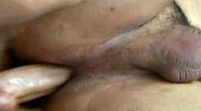 Deep throat, Deep kiss, Anal gay