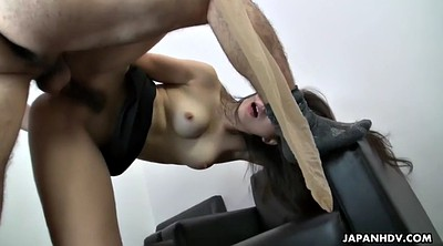 Japanese office, Hairy, Japanese orgasm, Japanese hairy pussy, Japanese cute