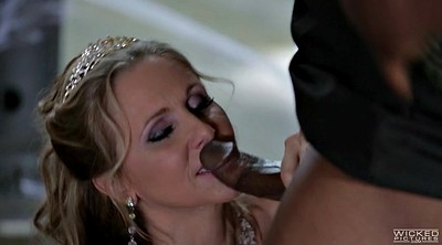 Julia ann, Julia, Blacked milf
