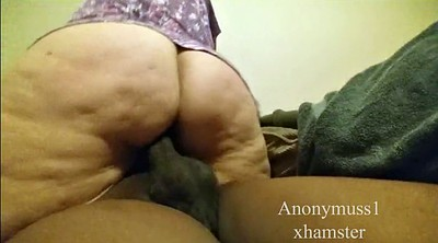 Bbc wife, Bbw bbc, Ride