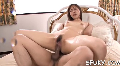 Japanese pee, Asian pee, Clit stimulation, Asian clit, Asian peeing, Asian big clit