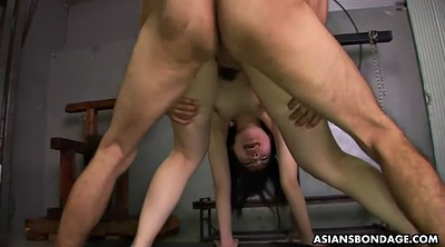 Japanese orgasm, Japanese slave, Japanese finger, Japanese hardcore, Japanese hairy, Double asian