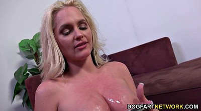 Alena croft, Tits, Step son, Her friends son