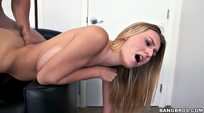 Cast, Hairy missionary, Hairy blonde, Casting orgasm