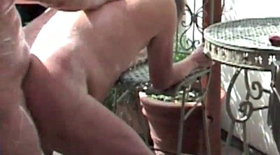 Anal mature, Mature outdoor, Abused, Facial abuse, Abused anal, Mature bukkake