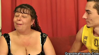 Bbw granny, Fat old, Bbw wife, Fat mature, Big tits mature, Fat granny