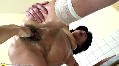 Taboo, Old and young, Mature and young, Mature pissing, Lesbian pissing, Pissing lesbian
