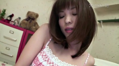Japanese solo, Japanese shaved, Japanese uncensored, Japanese sex, Asian uncensored, Asian masturbation