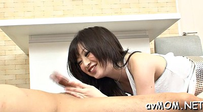 Japanese mom, Japanese mature, Mom love, Mature japanese, Japanese matures