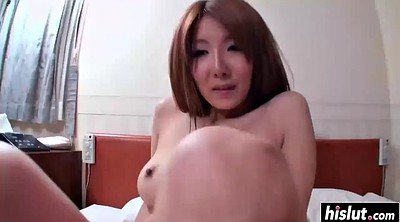 Japanese big tits, Japanese pussy, Japanese big pussy, Asian big tits, Yuna, Pussy creampie