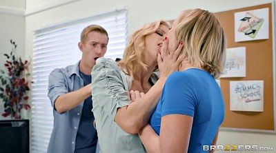 Brazzers, Alexis, Brazzers anal