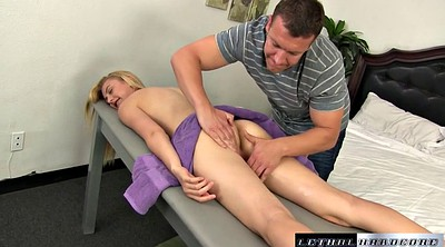Swallow, Alexa grace, Grace