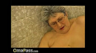 Mature, Granny solo, Mature solo, Hairy solo, Hairy mature, Bathroom sex