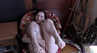 Masturbation, Pov mom, Mom sex