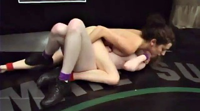 Sex fight, Fighting, Wrestling, Lesbian strapon, Cat fight, Lesbian fight