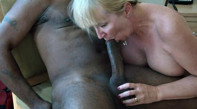 Bbc wife, Throat, Bbc husband, Wife bbc, Milf bbc, Husband film