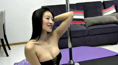 Chinese m, Chinese couple, Chinese blowjob, Chinese s, Chinese striptease