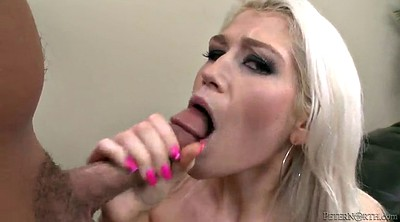 Cum in mouth, Deep, Long cock, Cum mouth, Cum in throat