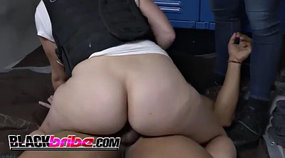 Bbw huge tits, Monster ass