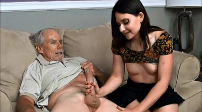 Taboo, Hairy anal, Old and young, Uncle, Taboo anal
