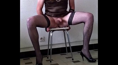 Crossdresser, Gay bdsm, Gay slave, Crossdressers, Slave gay, Start