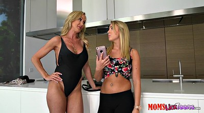 Brandi love, Taylor, Boyfriend, Brandy love