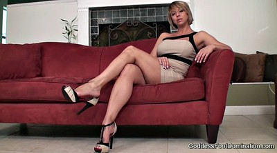 Hot mom, Friends mom, Mom pov, Friends, Mom solo, Hot moms