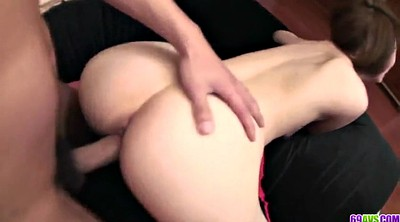 Japanese big, Asian creampie, Asians