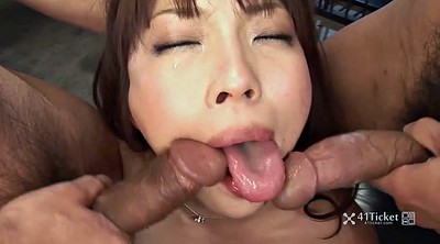 Japanese bdsm, Japanese ass, Japanese licking, Japanese uncensored, Uncensored, Ass licking