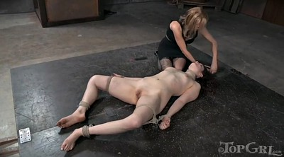 Torture, Tits torture, Wax, Waxing, Curly, Tortured