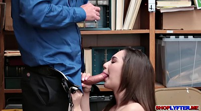 Shoplifting, Karlee grey, Shoplift