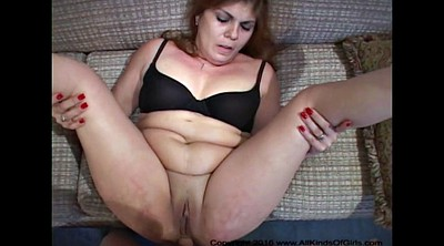 Granny anal, Bubble ass, Mature pov, Anal matures