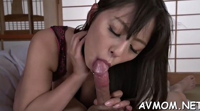 Deepthroat, Japanese mature, Asian mature, Mature japanese