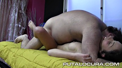 Cum in pussy, Teenage, Teen creampie, Teen creampies, Old&young