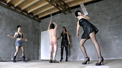 Whip, Whipping, Female, Female domination, Femdom whip, Domination