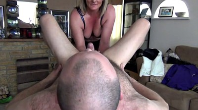 Wife, Massage wife, Amateur massage
