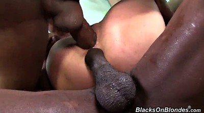 Asian black, Asian black anal, Asian handjob, Monster cock anal, Asian double, Double blowjob
