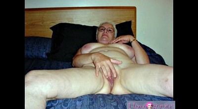 Hairy granny, Granny bbw, Pictures, Bbw hairy, Sexy granny, Picture
