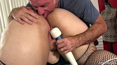 Massage sex, Bbw toy