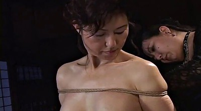 Japanese mature, Japanese bondage, Japanese bdsm, Japanese babe, Asian mature, Rope