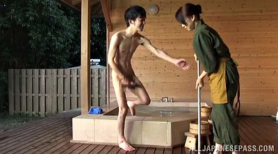 Japanese mature, Hot japanese, Skinny japanese, Skinny mature, Japanese hot, Hot tub
