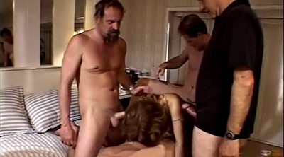 Mature anal, Busty mature, Anal wife, Mature wife, Mature woman, Big woman