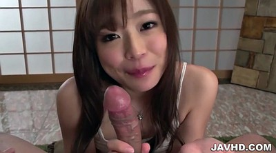 Japanese hd, Japanese cumshot