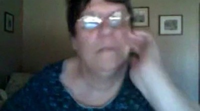 Bbw webcam, Mature webcam, Granny webcam