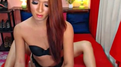 Asian webcam, Webcam anal, Shemale webcam, Asian cam