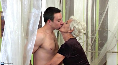 Mother son, Amateur mature, Young mature, Young busty, Mother fuck son, Granny old